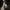 Alex Crétey Systermans  Bertrand Guyon in Passage Joufroy, Paris - September 2018 - Alex Cretey Systermans