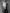 Alex Cretey-Systermans – Maison Floret